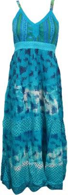 http://www.flipkart.com/indiatrendzs-women-s-a-line-dress/p/itme9dqrgzvqjdy6?pid=DREE9DQR7WGBPH6Q