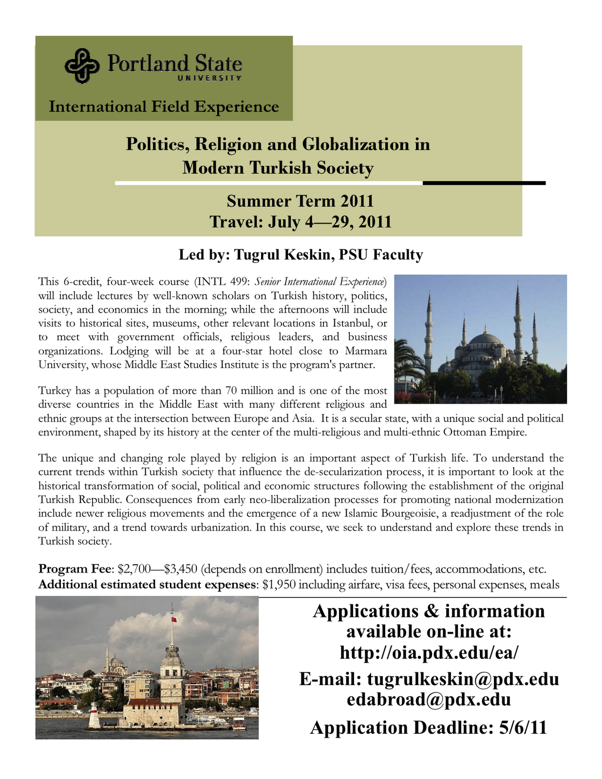 a study on islamic state and religion Islamic state drone program supplied via turkey when is began employing drones for surveillance, forward observation missions and even to deliver ordnance to targets, questions began being asked just how such a program could be developed by an organization ordinarily depicted by the us and european media as having simply sprung from syrian and.
