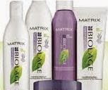 http://www.biolage.matrix.com/consultation/request-a-free-sample