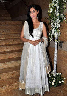 Celebrities-in-Anarkali-Frock