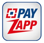 Rs.50 Cashback for a minimum Recharge of Rs.100 @ PayZapp