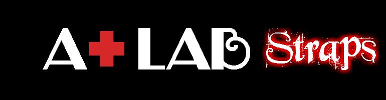 A-LAB kolorowe paski do aparatów fotograficznych