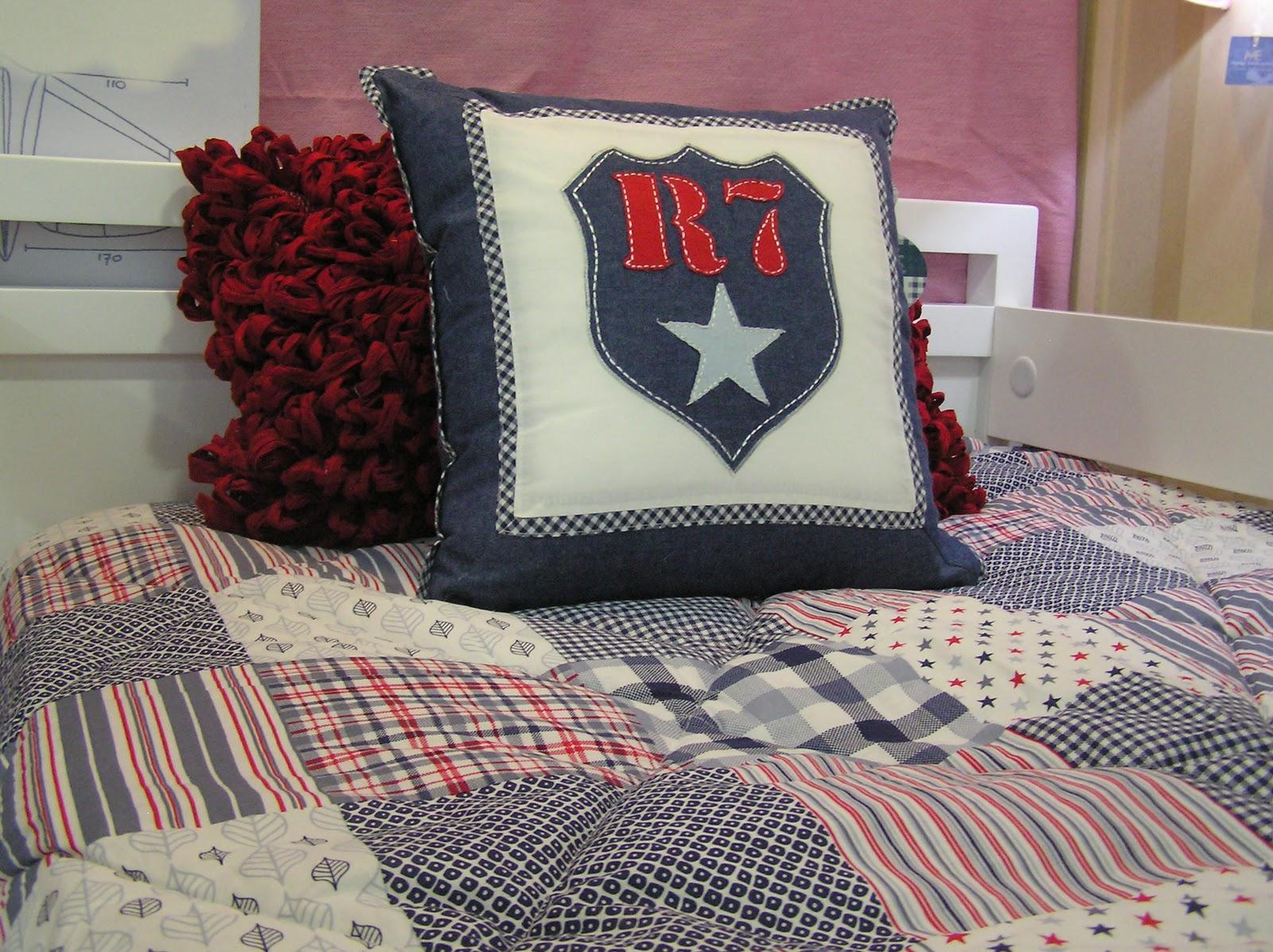 Casas cocinas mueble colchas de cama de 90 - Ikea ropa de cama colchas ...