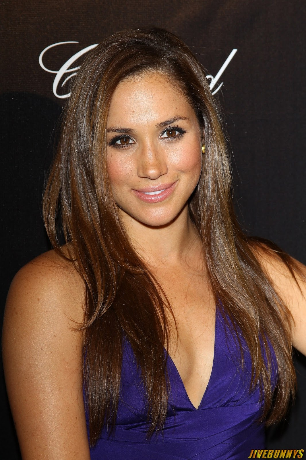 Meghan Markle Hot Suits Actress Photos Gallery 1