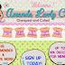 Tempahan Design Blog: Amanda Luvly Closet
