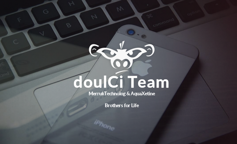 How to Use DoulCi Activator to Bypass iCloud Activation Lock