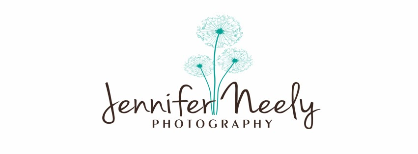 Jennifer Neely Photography