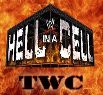 TWC logo: