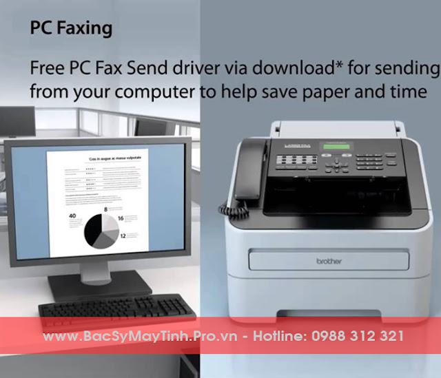 Đổ Mực Máy Fax Laser Đa Chức Năng, Đổ Mực Máy Fax Tại Long Biên, Đổ Mực Máy Fax Tại Hà Nội