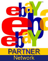 Get Added To Our Search Engine! Get Found On EBAY