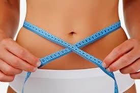 Eliminar peso - dieta para secar o carnaval 2014