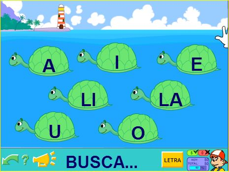 http://www.pipoclub.com/juegos-para-ninos-gratis/juego-tortugas.html
