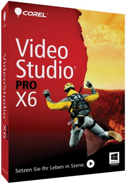 Corel video studio pro x6 16 1 sp 1 full version with for Corel video studio templates download