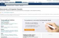 Cursos en línea gratis: Emagister