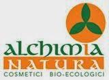 Cosmesi e Natura bio