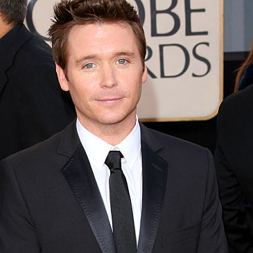 Kevin Connolly HairStyle (Men HairStyles) - Men Hair Styles Collection