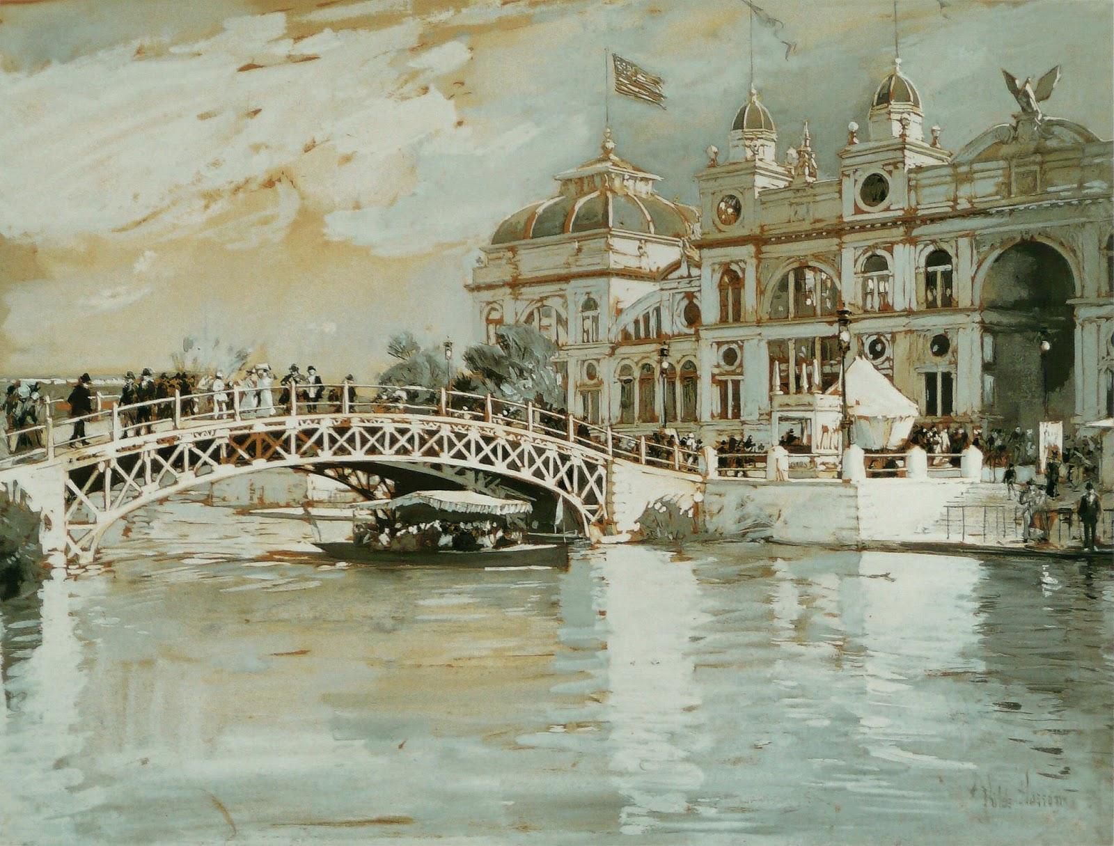 Watercolor artists directory wiki -  En Wikipedia Org