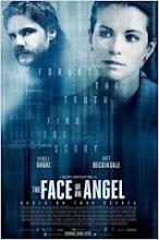 El rostro del ángel (2014) [Vose]