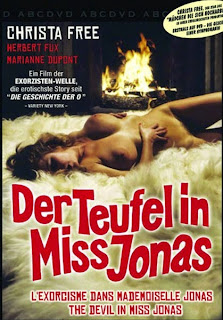Der Teufel in Miss Jonas 1976