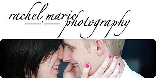 Rachel Marie Photography