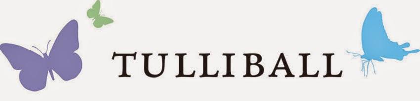 tULLiBaLL