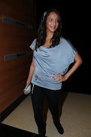 Manchu Lakshmi BPH fashion week Hot photos8