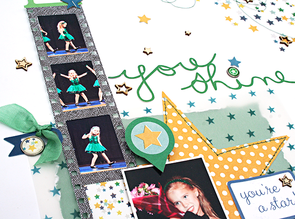http://3.bp.blogspot.com/-MbfV3yUdZZc/U1gtUi25y8I/AAAAAAAAF7U/S_zcSur2JhM/s1600/You+Shine+by+Heather+Leopard+Die+Cuts+GB.png