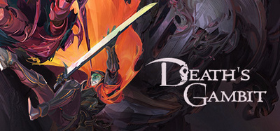 deaths-gambit-pc-cover-bellarainbowbeauty.com