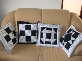 patchwork-almofada-3