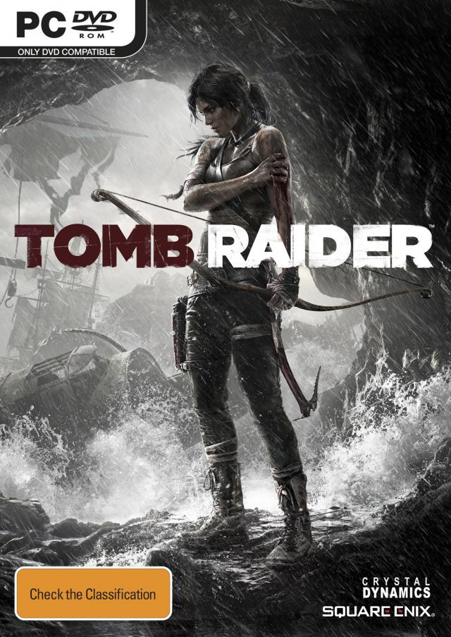 tomb-raider-pc+2013.jpg