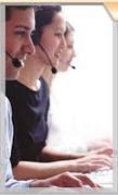 Hubungi Kami Segera : 021-98771716, 0813 800 100 81