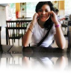 Atylia Kama