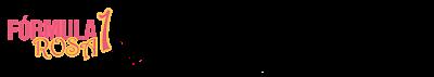 Fórmula 1 Rosa