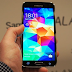 Samsung Galaxy S5 Review: Smartphone With Amazing Performance, Features & Camera