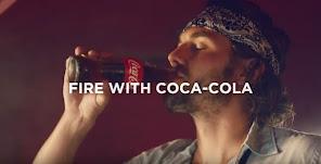 Le emozioni di Coca-Cola
