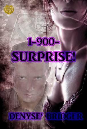 1-900-SURPRISE!
