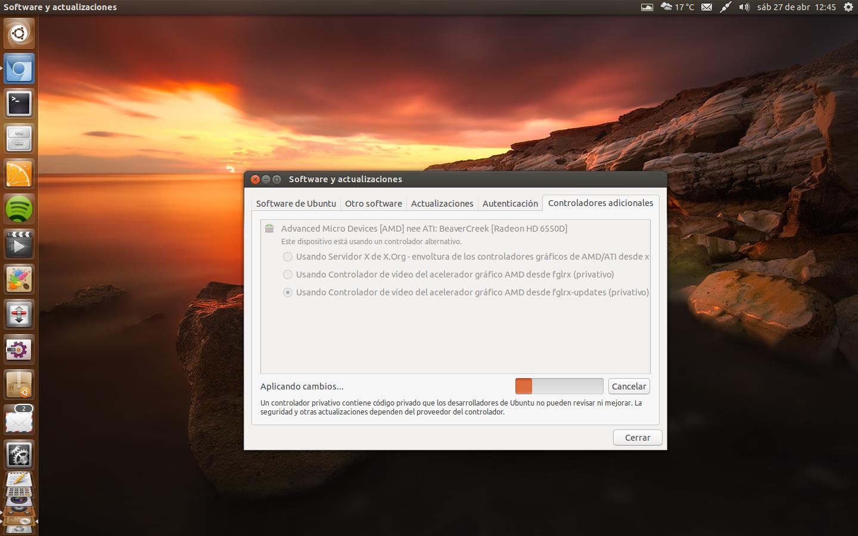 Linux al alcance de todos los PC, instala sistema operativo UBUNTU! Captura+de+pantalla+de+2013-04-27+12:46:01