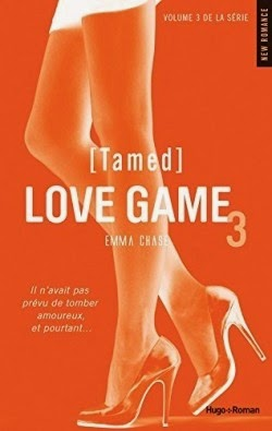http://www.unbrindelecture.com/2015/01/love-game-tome-3-tamed-demma-chase.html