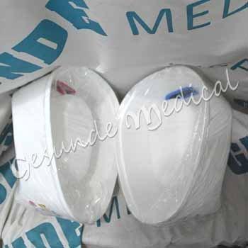 distributor pispot buang air besar khusus anak