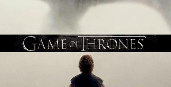 quinta temporada juego de tronos