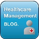 Healthcare Management blog