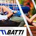 Katti Batti movie review