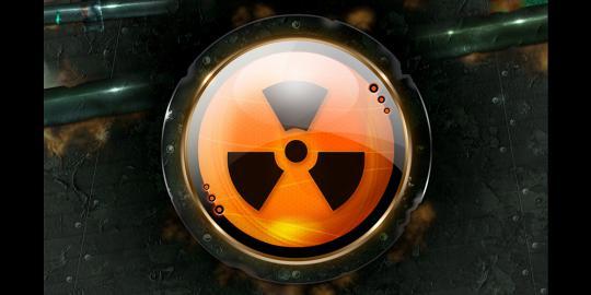 Nuklir di Iran jadi senjata, Indonesia jadi penolong manusia