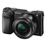 SONY MIRROLESS DIGITAL CAMERA NEX 5RL/SQ