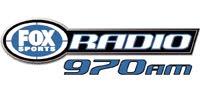 KHTY Fox Sports Radio 970