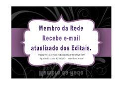 Membro Associado - Ajude a Rede