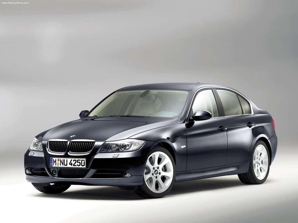 BMW Car Wallpapers, Car wallpapers
