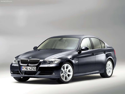 Bmw 330i cars wallpapers