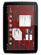 Mobile Price Of Motorola XOOM 2