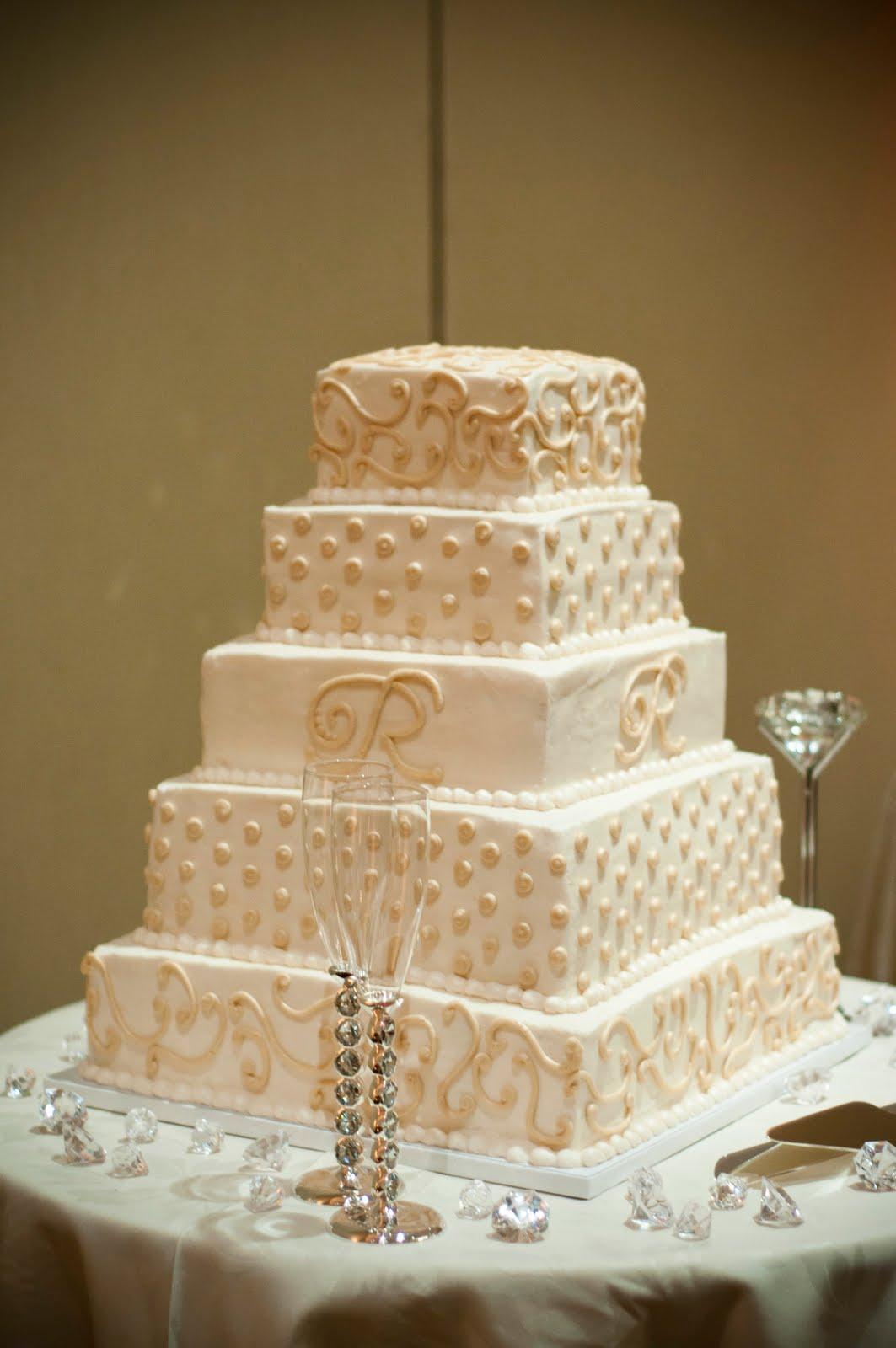 The Blessed Bride LLC September 2011